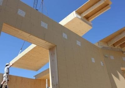 Holzrahmenbau-Dachelemente-der-FH-Finnholz