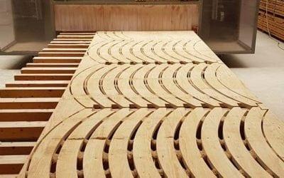 Deckenelemente für Gewölbekeller!