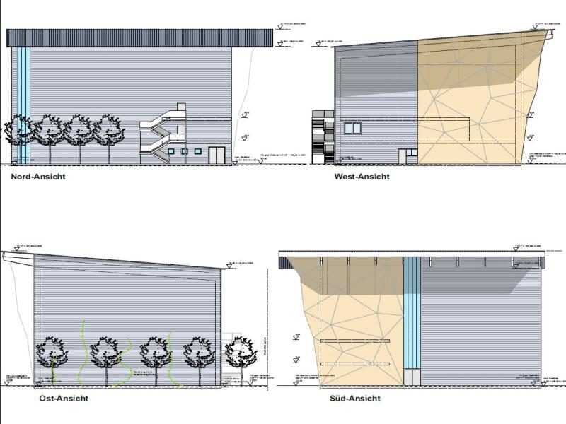 Kletterbar_Architektenplaene