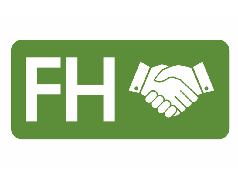 FH Partnerkonzept