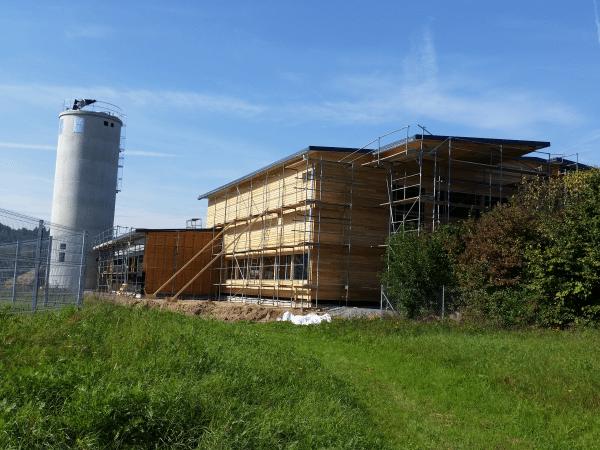 industriehalle_holzhalle_wertheim