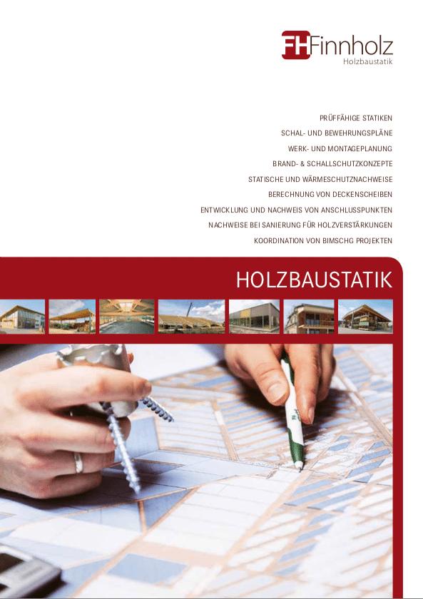 Holzhalle Passau