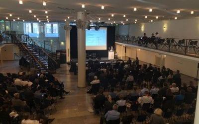Forum Holzbau 2018