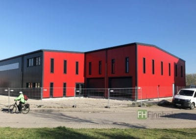 FH-Finnholz-Lienen-Hallenbau-Referenzen-Maximiliansau