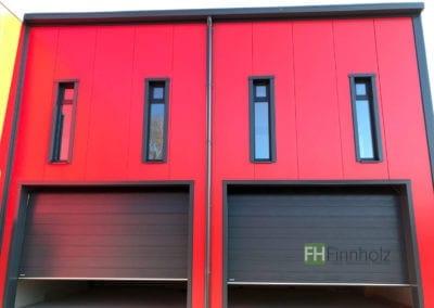 FH-Finnholz-Lienen-Hallenbau-Referenzen-Maximiliansau_7