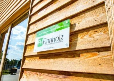 FH-Finnholz-Referenzen-Korschenbroich-01