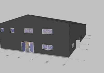 2020-01-16 13_11_24-cadwork webviewer model