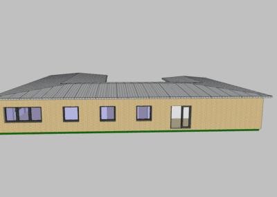 2020-01-16 16_10_08-cadwork webviewer model
