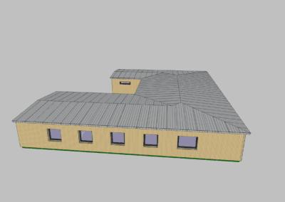 2020-01-16 16_10_22-cadwork webviewer model