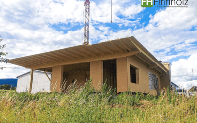 Baustart in Kirrweiler